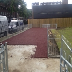 Specialist Surface Installations in Alverstone 6