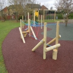 Specialist Surface Installations in Bowlee 9