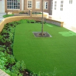 Specialist Surface Installations in Apse Heath 4