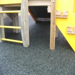 Specialist Surface Installations in Alverstone 11