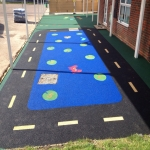 Specialist Surface Installations in Armston 8