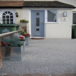 Wetpour Surfacing Installers in Staffordshire 11