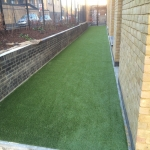 Wetpour Surfacing Installers in Staffordshire 5