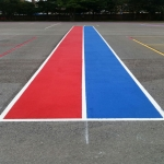 Specialist Surface Installations in Gadlas 7
