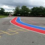 Specialist Surface Installations in Armston 10
