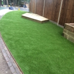 Specialist Surface Installations in Alverstone 10