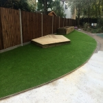 Specialist Surface Installations in Buckinghamshire 12