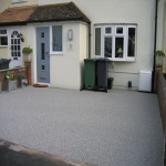 Specialist Surface Installations in Amitabha Buddhist Centre 10
