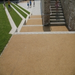 Specialist Surface Installations in Apse Heath 6